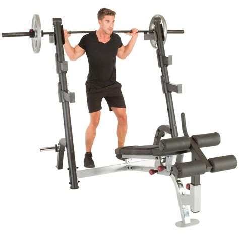 best olympic bench best weight benches 101 how to choose the best weight
