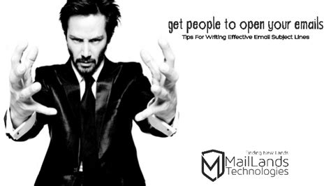 Finding Peoples Emails Get To Open Your Emails Tips For Writing Effecive