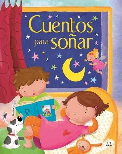 cuentos para irse a libro cuentos para so 241 ar cuentos infantiles para dormir 150 00 en mercado libre