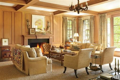 Interior Design Living Room Classic by New Classic Living Room Interior Design Residential