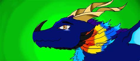 rainforest colors colors of the rainforest by animewolfkuro on deviantart