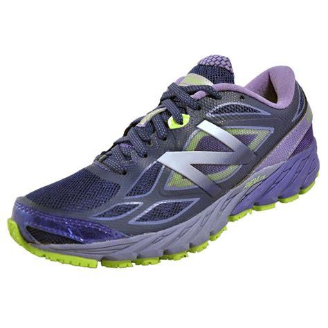 new balance all terrain running shoes new balance 870 v4 womens superior all terrain trail