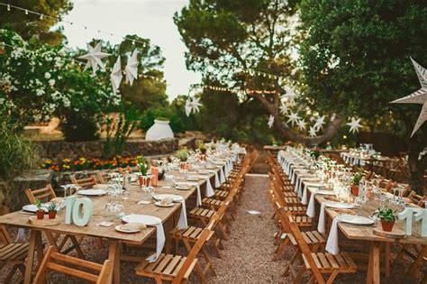 decoracion boda rustica ideas diy para bodas r 250 sticas boda de gema y 201 rico how