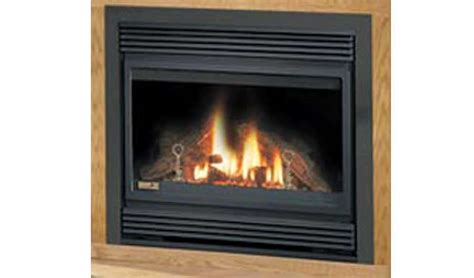 Gas Fireplace Trim Kits by Fireplace Trim Kits Royal Homes