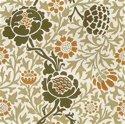 wallpaper classic texture tileable classic wallpaper texture sharecg