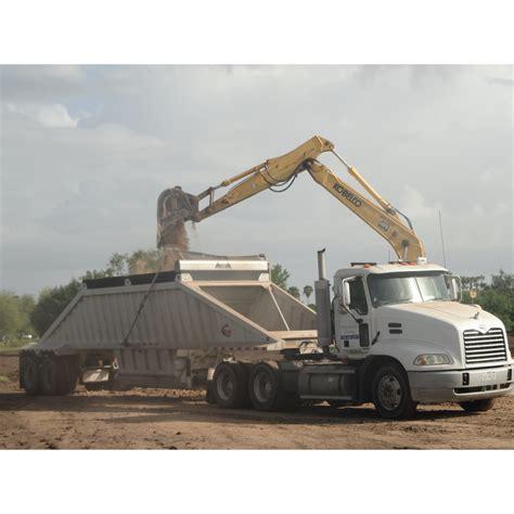 Plumbing Contractors In Houston by Los Fresnos Plumbing Contractors Find Plumbing