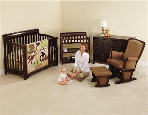 Sears Baby Bedding Crib Sheets   Macys Crib Bedding Polar