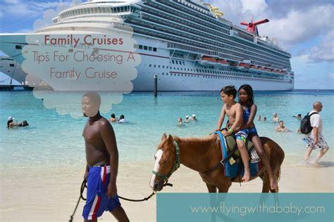 friendly cruises family cruises 100 images activities for on family cruises cruise experiences
