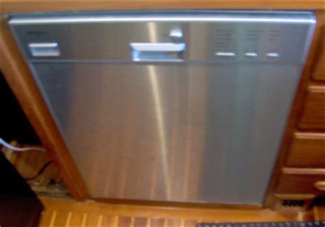appliance repair appliance repair charleston