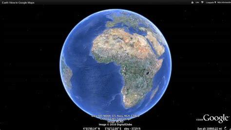 imagenes sorprendentes desde google maps c 243 mo se hace google maps bienvenidos a ground truth y al
