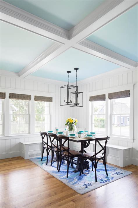 beach house dining room gmt home designs house of turquoise