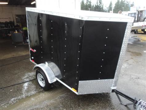 cargo mate trailer lights inventory olympic trailer pj and cargo mate flatbed