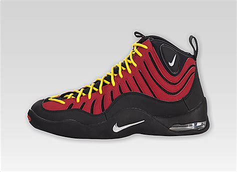 nike store basketball shoes nike air bakin retro basketball shoes 74 00 nike