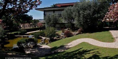 giardino giapponese roma apertura giardino giapponese di roma come prenotare