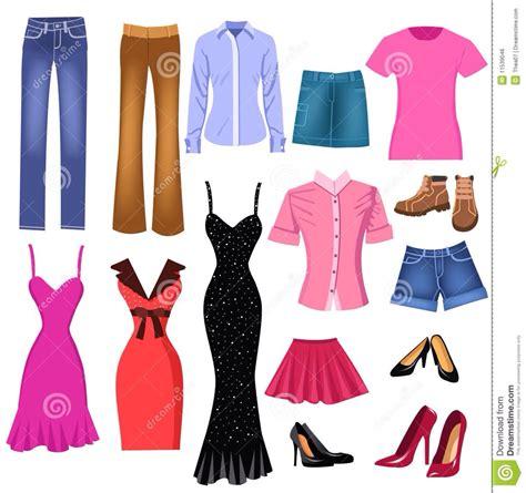 How to unshrink clothes trusper