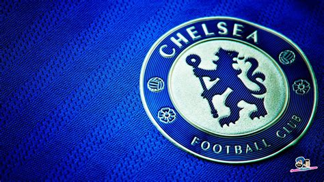 download themes chelsea for pc chelsea f c 2017 wallpapers wallpaper cave