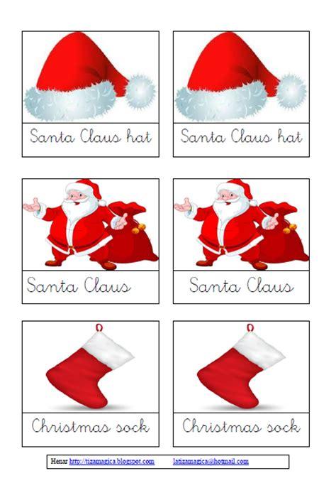 juegos de friv para decorar uñas juegos de navida excellent juegos nios navidad cheap