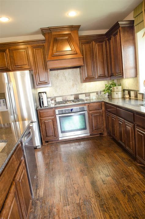 1000 images about leane s kitchen on pinterest kitchen 1000 images about bloomfield homes kitchens on pinterest