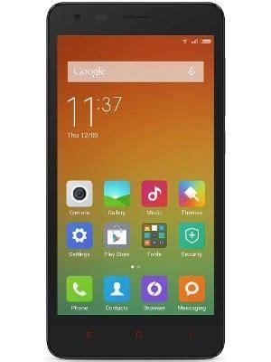 Xiaomi Redmi 2 Prime Price in India, Full Specs (31st