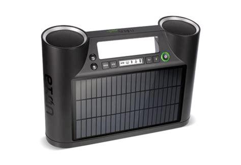 bluetooth sound system for smartphones @ sharper image