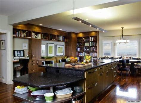 gorgeous kitchen designs gorgeous kitchen designs pics on simple home designing