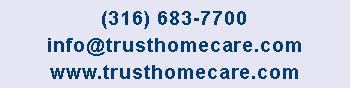Caregiver Background Check Bureau Caregiver Senior Home Care Alzheimers Dementia