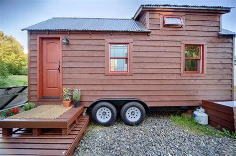 Awnings Austin Texas Mobile Homes Minden Bossier City Shreveport La Sunset