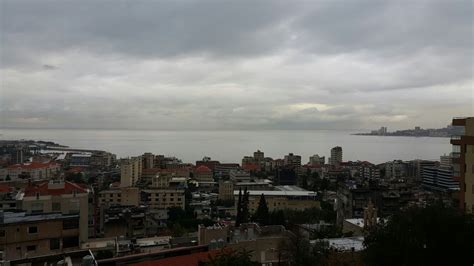 buy a house in lebanon apartment for sale in keserwan lebanon real estate in lebanon buy and sell