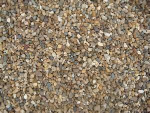 colored gravel landscaping pebbles images frompo