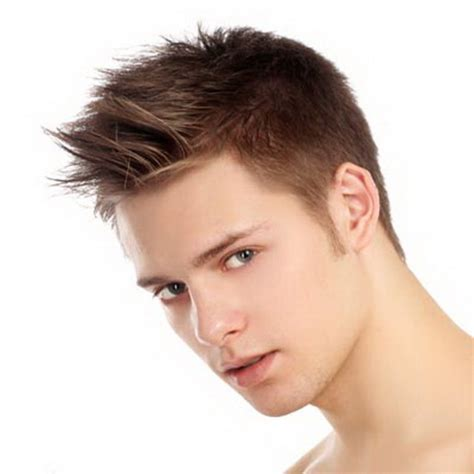 hair s s 2015 boy hairstyle 2015