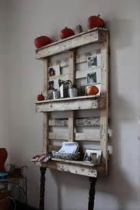 amazing uses for pallets 40 pics