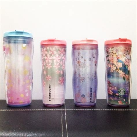 Taiwan Cherry Blossom Sbux Tumbler 32 best images about on cherry blossoms blossoms and mooncake