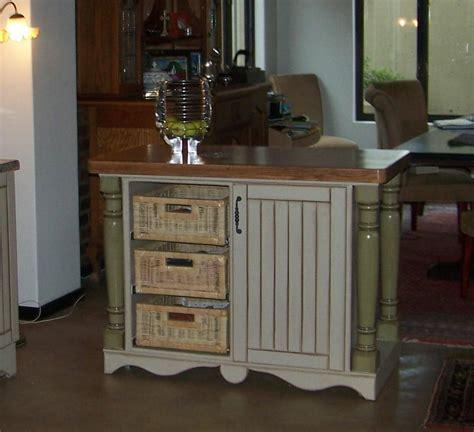 bathroom furniture johannesburg bathroom furniture johannesburg 28 images bathroom vanity units johannesburg 28