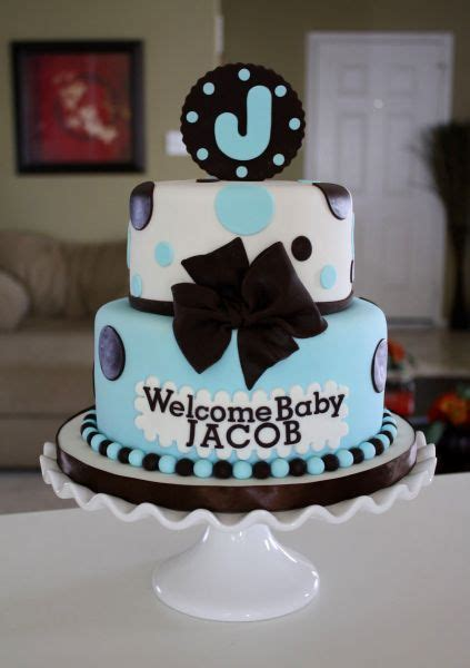 Colgans Wedding Cake And More by Best 25 Baby Birth Cakes Ideas On Birth Cakes