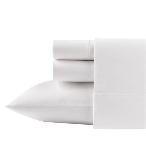 white xl bedding solid white xl sheet set additional sale