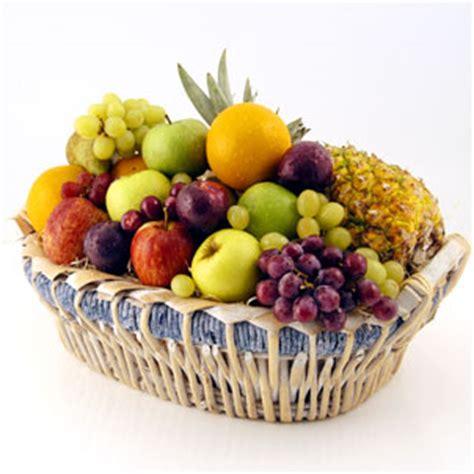 7 fruits for new year pinaysaamerika december 2010