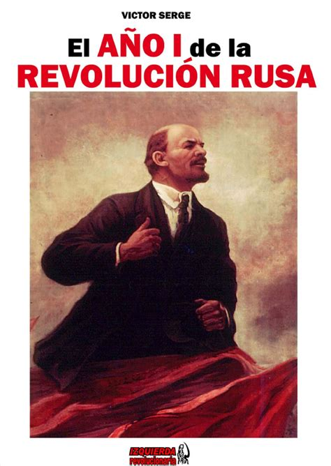 libro la revolucin rusa 11 libros sobre la revoluci 243 n rusa para leer este verano noticias de rusia rbth