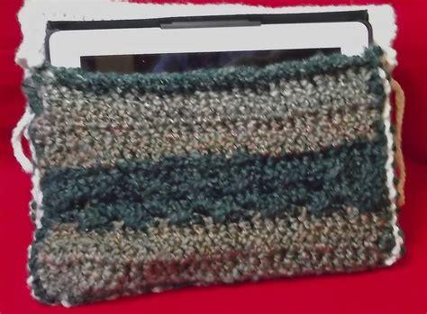 crochet walker bag pattern crochet pattern diy for wheelchair walker tote 183 patterns