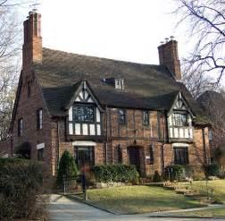 Tudor Architecture by Oh I Love This Brick Tudor Dreamy Exteriors Pinterest