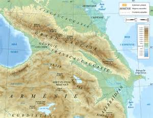 map of mountains file caucasus mountain range map fr svg wikimedia commons