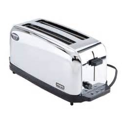 8 Slice Toaster Waring Wct704 Pop Up Toaster