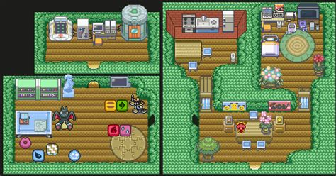 strongest pokemon in emerald based on base total stats no the best worst of pok 233 mon generation iii vagrant rant