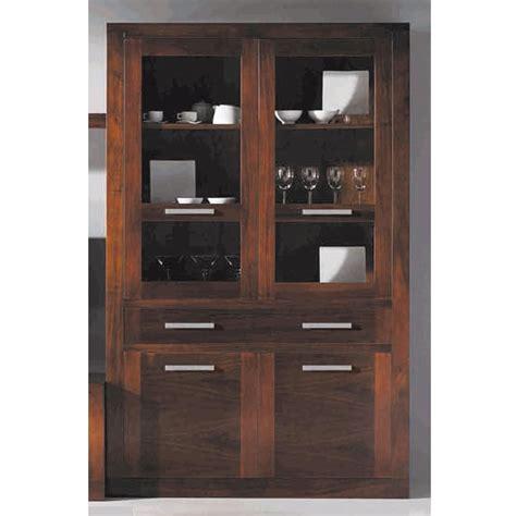 vitrinas de madera para comedor 23 genial vitrinas para comedor galer 237 a de im 225 genes