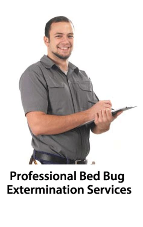 Free Bed Bug Inspection by Schedule A Free Bed Bug Inspection Bedbug Me