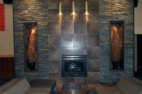 facade fireplace search fireplace ideas