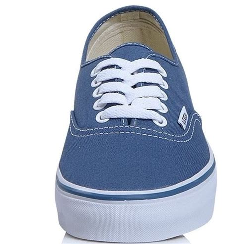 vans lace pattern what are the best ways to lace vans shoes quora