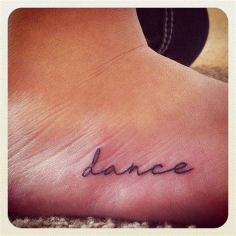 small dance tattoos 37 best tatoo images on tattoos