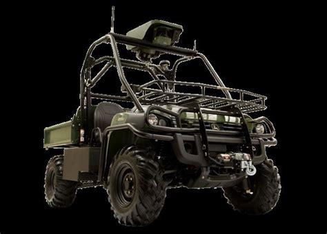 r gators gamme gt r 226 teaux amt c t hpx xuv rsx progator m