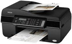 resetter for epson me 620f epson me office 620f all in one with fax asianic