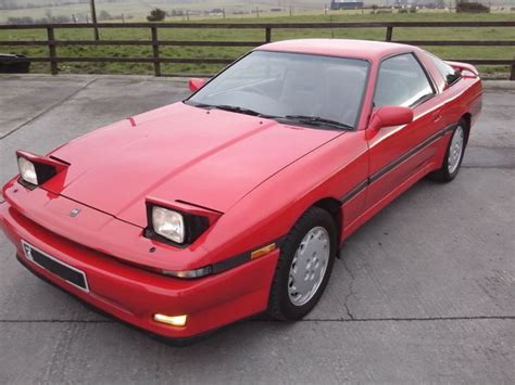 1988 toyota supra for sale 1988 toyota supra for sale for sale in balla mayo from
